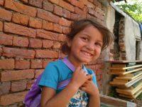 BuKi gibt Kindern eine Chance - mit Bildung gegen Kinderarmut!