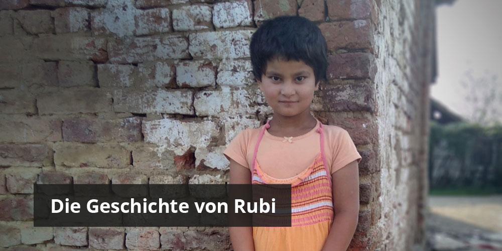BuKi hilft Kindern