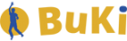 BuKi e.V. Logo