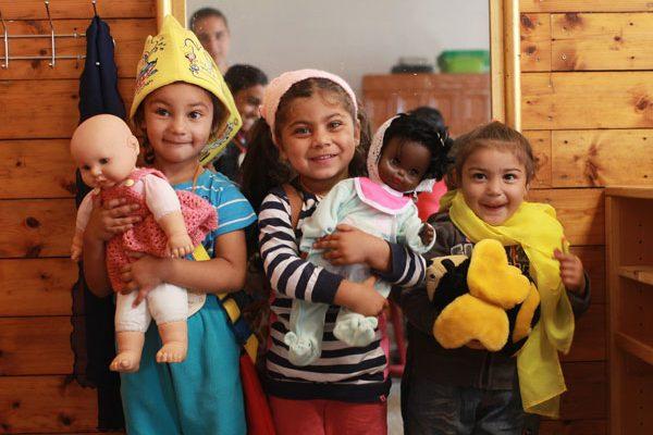 Spenden-für-Kinder-in-Not
