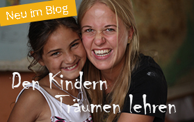 Lena Schmitt Lyrics Poetry Kindern Träumen lehren