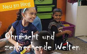 Lena Schmitt Poetry Lyrics Ohnmacht und zerbrechende Welten