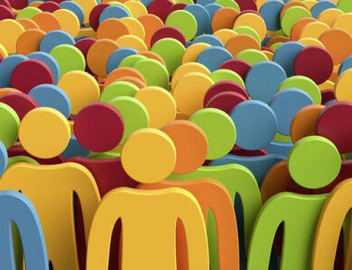 BuKi – Mitgliederversammlung 2021